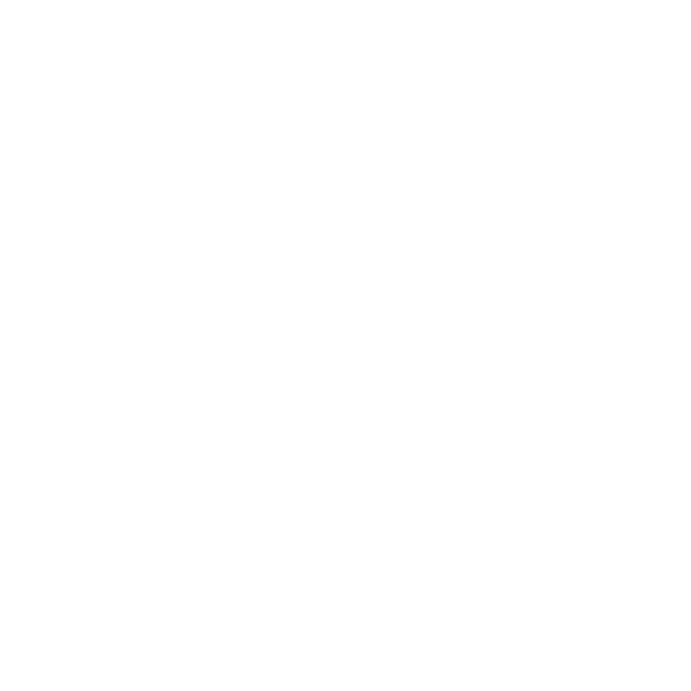 21st_Incident+risk_white@2x
