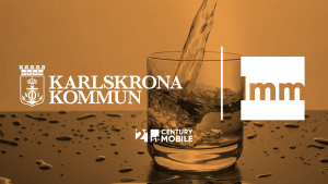 CASE_thumbnails_Karlskrona