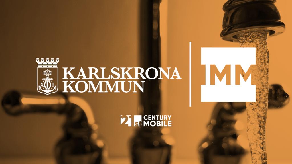 CASE_thumbnails_Karlskrona_v2