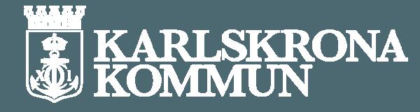 Karlskrona kommun använder våra tjänster