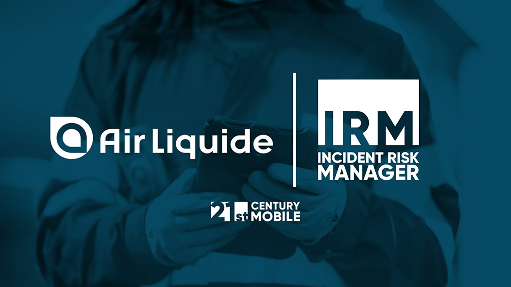 Air-Liquide-referenscase riskanalys