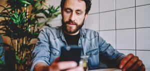 AB testa dina sms för bättre resultat