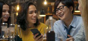 SMS-marknadsföring för restauranger och caféer