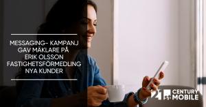 Messaging kampanj gav mäklare nya leads (3)