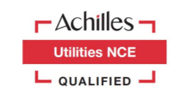 Achilles Utilities certifikation