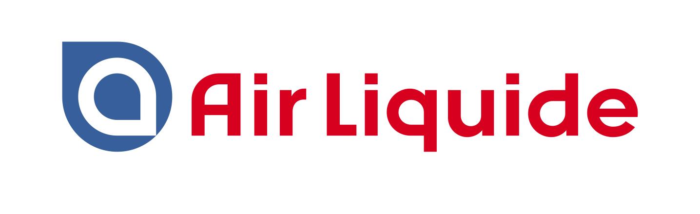 air liquide logga
