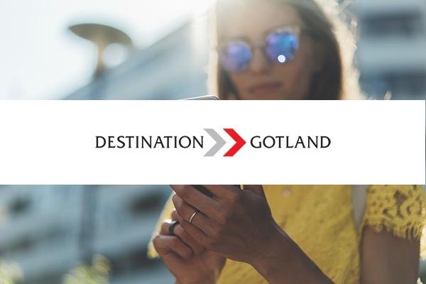 destination gotland sms bokningar